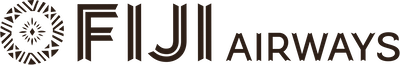 Logotipo da Fiji Airways