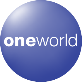 Global Travel | oneworld